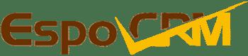 Espo CRM Logo
