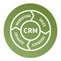Cloudmonki CRM for SMEs