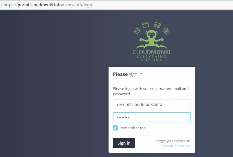 wie ändere ich mein passwort